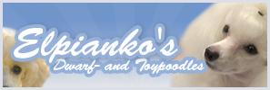 Elpianko's